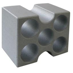Flaschenbox Compact