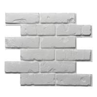 Dekorstein Brick