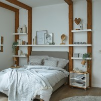 DIY Projekt Ikea Hack