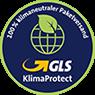 GLS Klima Protect